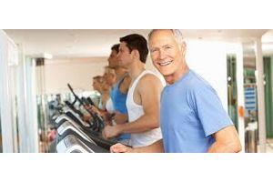 Θεραπευτική άσκηση
